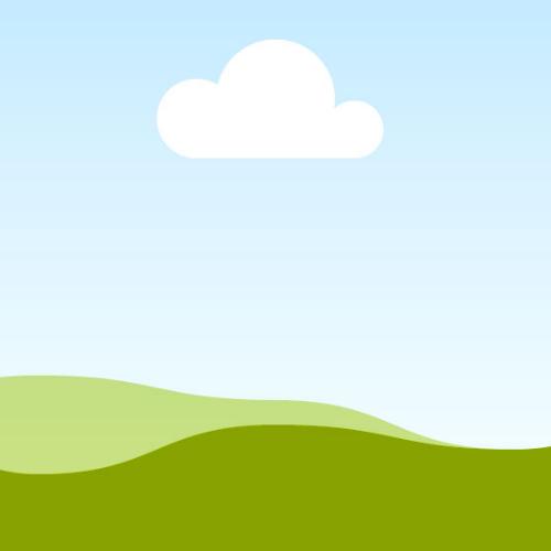 Gambar Happyplay Slide